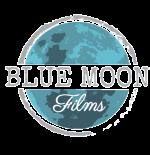 Blue Moon Films