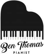 Ben Thomas Pianist
