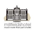 Millfields Hotel
